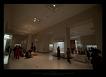 20120211 국립 중앙 박물관