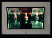 20120210 예술의 전당 한가람미술관 '놀이의 순간'