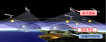 구글 악성링크 차단 공개 ( 궤도위성의 탐지와 새로운 대안에 대해 ..)