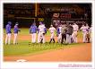 [2017 MLB TOUR] 텍사스 레인저스 vs 오클랜드 어슬레틱스 4/17 ~ 19 경기 (4/17 ~ 19 Game : Texas Rangers vs Oakland Athletics)