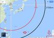 [북핵]3700km면 괌 가고도 남는대?