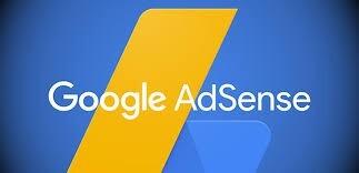 구글 애드센스 광고 심의 센터 살펴보기