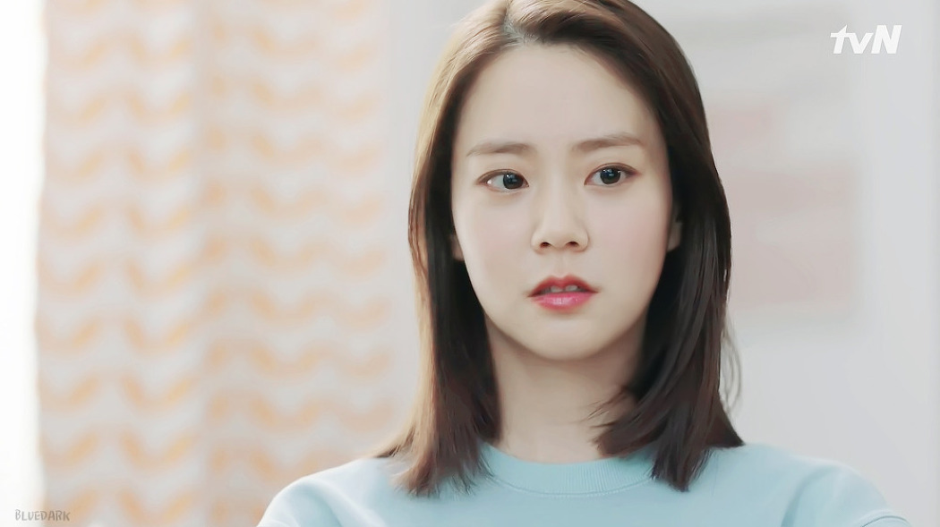 180605 tvN 멈추고 싶은 순간: 어바웃 타임 Ep.06 - 한승연 캡처