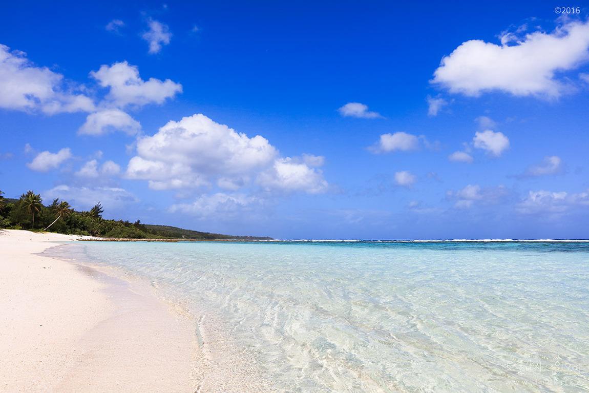 올여름 로타섬으로 떠나야 하는 이유 | 로타 볼거리 총정리