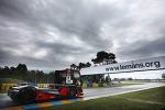 2012 FIA 유럽 트럭 레이싱 챔피온십 고화질 사진들