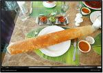 남인도 식당, Sagar Ratna