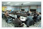제2차 토지정의포럼 - 대안적개발모델, 공동체토지신탁