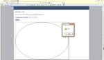 ActiveX 배포 문제 포스트 ㅠㅠ