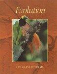 진화의 기본 원리 — Douglas Futuyma의 『Evolution』에서 발췌 및 번역