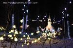 2013 티스토리 사진 공모전 - 겨울