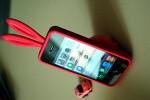 라비토 : 아이폰4 케이스