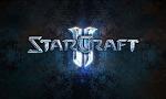 스타크래프트 2 패키지 판매가 없다니...