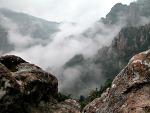 2005년 7월의 금강산 여행기~! ⑧ 마지막 편