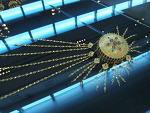 불사조의 심장, 아랍에미리트 샤르자의 문화와 예술