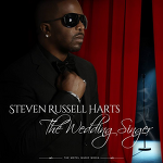 Steven Russell Harts - When Was The Last Time