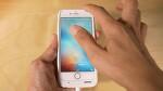 아이폰6s 스마트 배터리 케이스 개봉기 및 사용 리뷰 영상