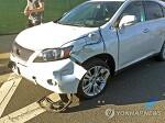 [연합뉴스. 2016.03] 자율주행차, 돌발사고 위기때 '피해 최소화' 가능할까