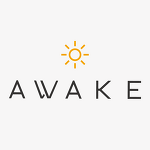 페이스북 마케팅 사례 AWAKE