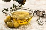 진짜 유용한 올리브유 사용법 20가지