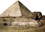 아직 발견되지 않은 이집트의 초거대 유적에 대해