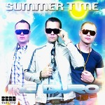 M) MC DURO -> Summer Time