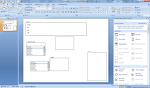[유틸리뷰]웹기획자의 필수 파워목업(power mockup) 파워포인트 플러그인