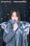 오연서, 김지훈 등 '왔다장보리' 팀과 함께한 화보 공개