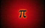 [R프로그래밍] 몬테카를로 시뮬레이션으로 원주율(π) 구하기