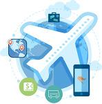 해외여행에 도움이 되는 스마트폰 앱 10