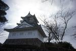 오이타, 벳부, 유후인 온천여행 (3) - 키츠키성
