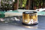 오토앤 소프트99 Authentic Premium 시공하기 쉬운 카나우바 왁스