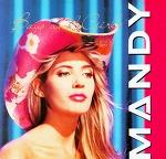 M) Mandy Smith -> Boys And Girls