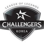 [CK 챌린저스 코리아] 2017 LOL Challengers Korea Spring - 팀목록 / 예상 스쿼드 / 일정 / 결과 / 순위 / MVP / 팬타킬 - [17.06.11]