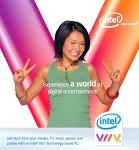 인텔 굴욕의 역사 바이브(ViiV)