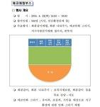 [울산광역시] 2014 지구의 날 지역 행사