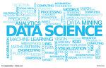 데이터과학 + 마케팅에 관한 7가지 오해와 진실