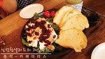 [종각]종로종각맛집/브런치/리코타치즈샐러드/과일쥬스 - 카페마마스