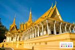 아고다닷컴(Agoda.com), 캄보디아 프놈펜에서 호텔 특가 상품 출시