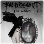 ForceOut  - 2013 Delusion