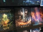 영화 워크래프트 전쟁의서막 후기