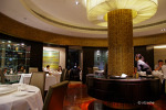 럭셔리 홍콩 정통 광동요리 레스토랑, 밍 코트.