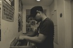 DJ Mitsu the Beats - Playin' Again (feat. Ivana Santill)