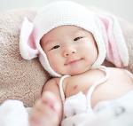 저출산..저출산...혼외 출산 인식 변화와 지원이 대안 인데....