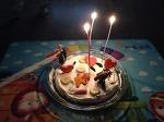 [아빠가 만든 요리 Take 23]아빠도 한다 밥솥 케이크 만들기