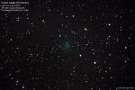 엥케 혜성 (2P/Encke) 2013-10-06