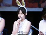2016.05.22 AOA 강남 팬 사인회 (20Pics)