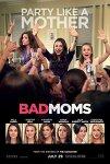 [영화리뷰] 내 삶을 그냥 내버려둬~ 엄마들의 유쾌한 반란, 배드맘스