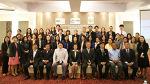 코피아 태국센터, 한국-태국간 농업관련 협력사업 최종보고회 성료
