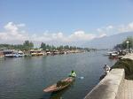 [인도여행] 스리나가르-잠무