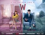 드라마 W(더블유)의 비밀